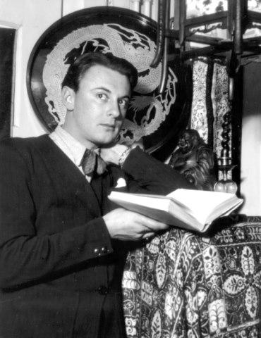Artur Beul - Umzug nach Zürich (1938)