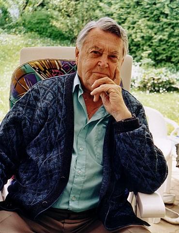 Artur Beul (2001)