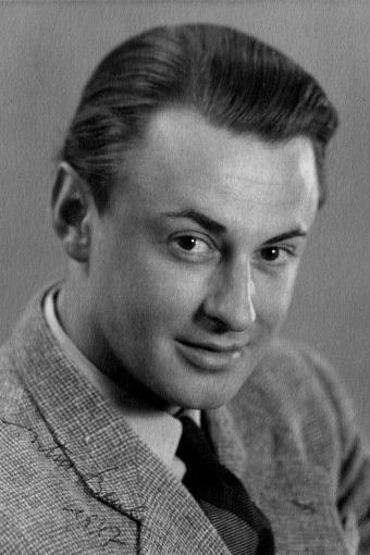 Artur Beul (1947)