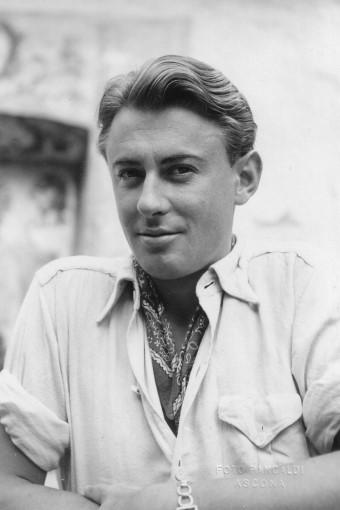 Artur Beul (1943)