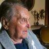 Artur 2009