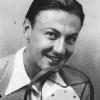 Artur Beul 1941