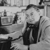 Artur Beul (1946)