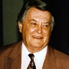 Artur Beul, 80. Geburtstag