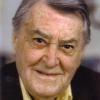 Artur am 1. Dezember 2004