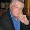Artur Beul am 14. Mai 2007