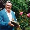Artur Beul, Mai 1994