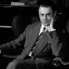Artur Beul (1952)