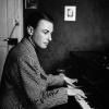 Der junge Artur Beul (1941)