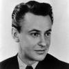 Artur Beul (1944)