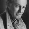 Artur Beul (1948)