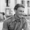 Artur in Ascona (1944)
