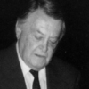 Artur Beul
