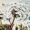 Blumenbild (1982)