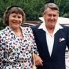 Pat und Artur