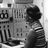 Pat bei der Arbeit (1967)