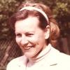 Pat (1967)