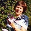Pat 1984