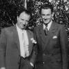 Peter Kreuder & Artur Beul (1948)