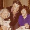 Liane Haid, Artur und Pat
