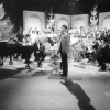 Reto Parolari & Orchester und Artur