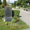 Grab von Kaspar Michel