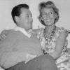 Artur und Lale. Zuhause in Zollikon (1953)