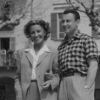 Artur und Lale (1949)