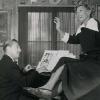 Proben mit Lale (1953)