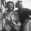 An der Nordsee (1952)
