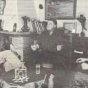 Lindauer Beul und Hoffman 1987