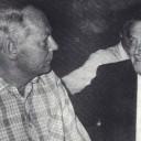 Amstein und Beul