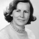 Pat Beul-Gysin (1920-2008)