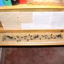 Artur's Klavier