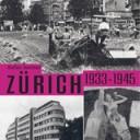 Ineichen Zürich