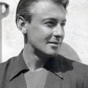 Artur 1944