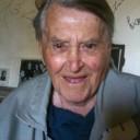 Artur Beul, Oktober 2009