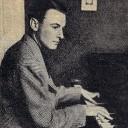 Artur Beul (Annabelle 1945)
