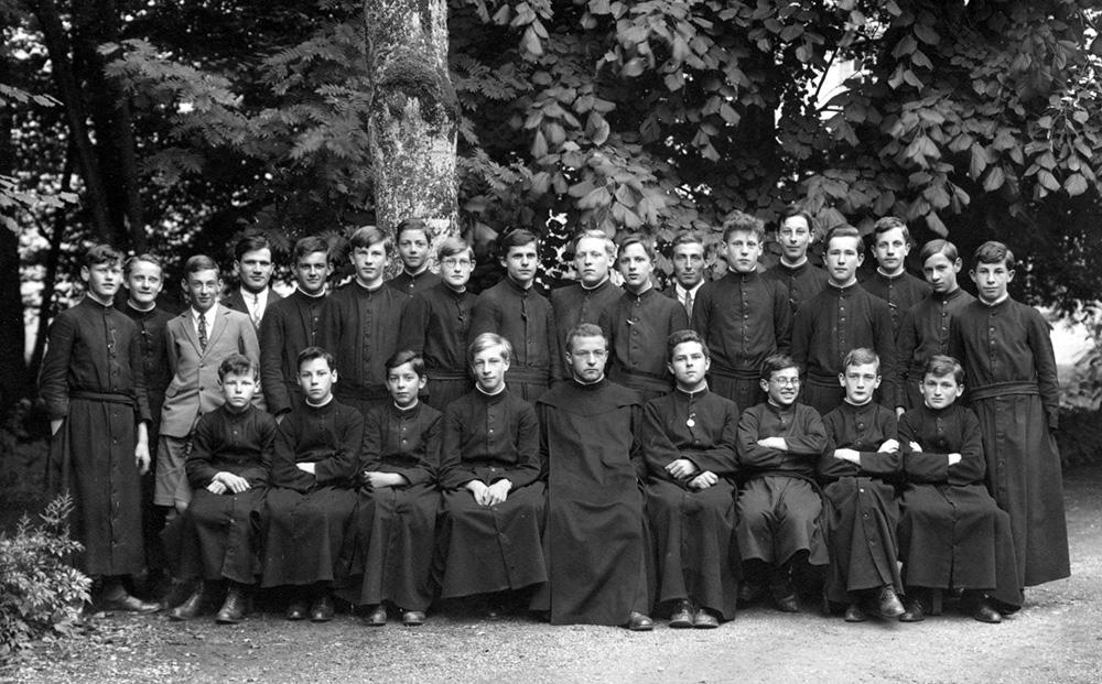 3. Klasse (1931)